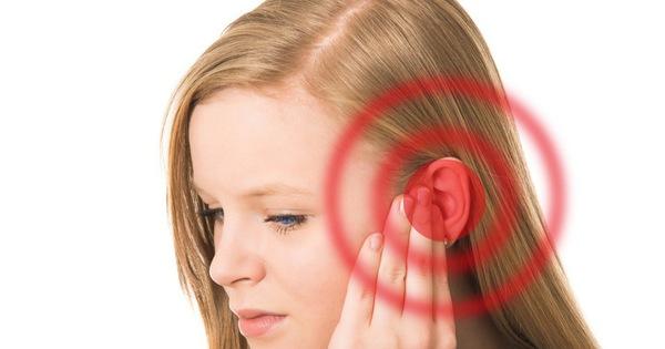 Nguyên nhân và cách chữa trị bệnh điếc đột ngột hiệu quả nhất