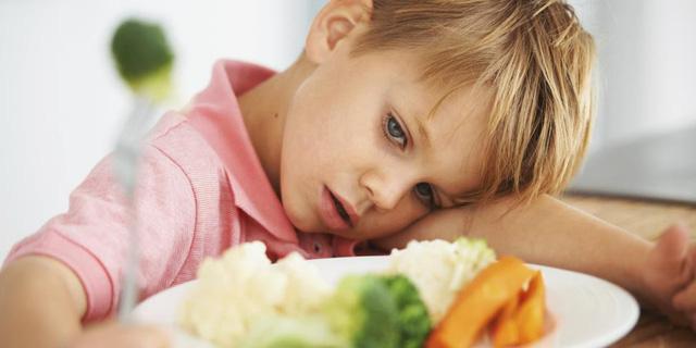 Suy dinh dưỡng là gì? Những cách phòng tránh suy dinh dưỡng bạn cần biết