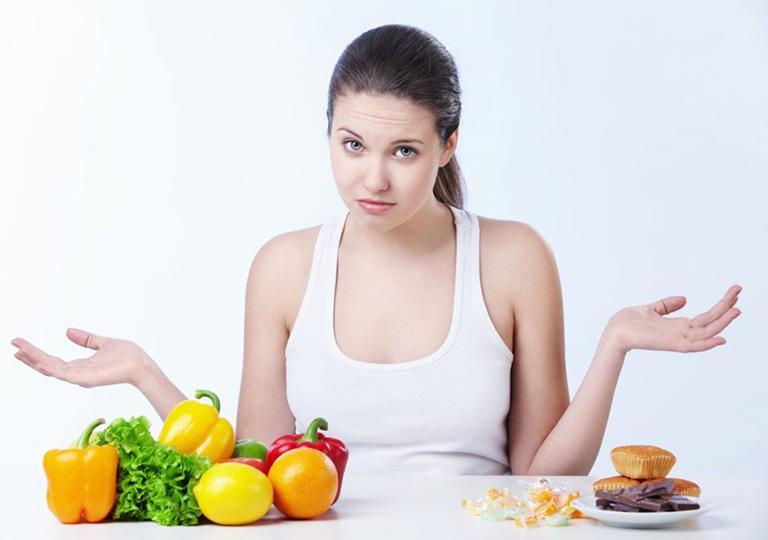 Viêm amidan ăn gì để nhanh khỏi bệnh, tránh biến chứng